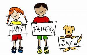 Fathers Day Ideas for Children