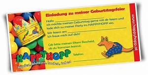Spiele Kindergeburtstag 4 Jahre : einladungskarten indoorspielplatz vorlagen ~ Whattoseeinmadrid.com Haus und Dekorationen