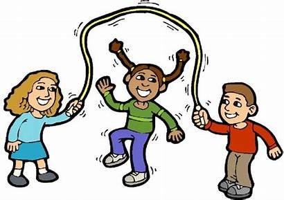 Playing Clip Children Activities Picgifs