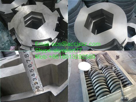 Aluminum Alloy Metal Shredder Machine  Buy Aluminum Alloy