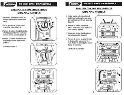 Jaguar Type Fuse Box Diagram Wiring