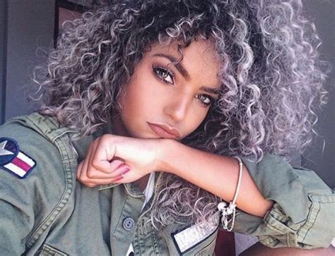 25+ Best Ideas About Curly Highlights On Pinterest Where Can I Get My Haircut For Locks Of Love Pixie Back And Front View Fine Short Haircuts With Bangs Anthony Kiedis Best Long Thin Hair Little Boy Fade Manhattan Ks Sweet