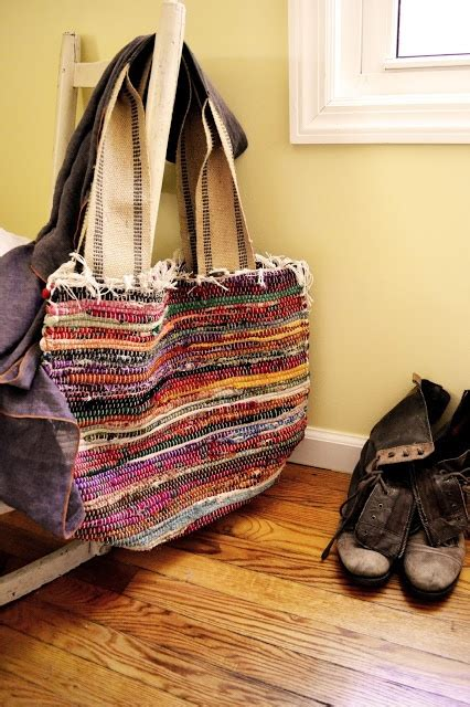 great diy bag ideas style motivation