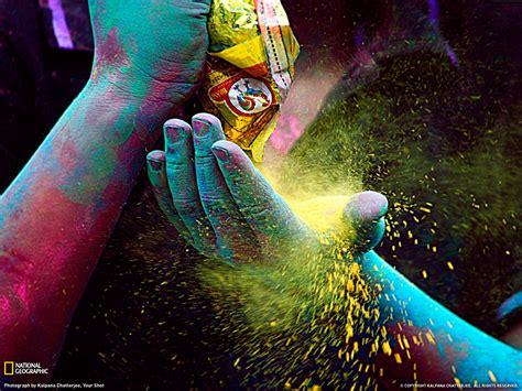 De Colorat Cu Flori Si Fluturi Desene De Colorat Pentru