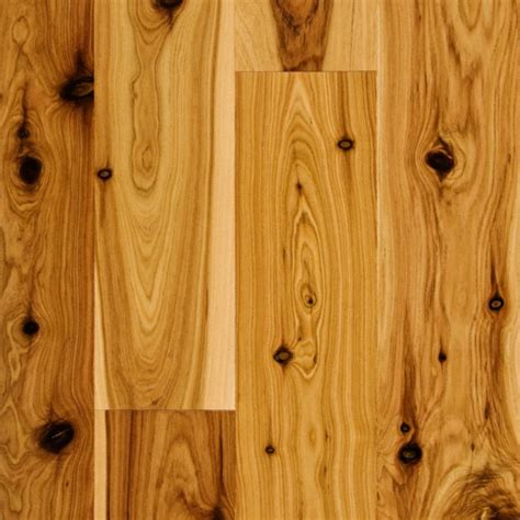 australian cypress flooring unfinished australian cypress 3 4 x 5 1 4 quot solid hardwood