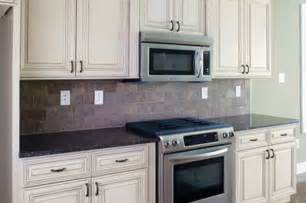 28 kitchen cabinet surplus kitchen cabinet options