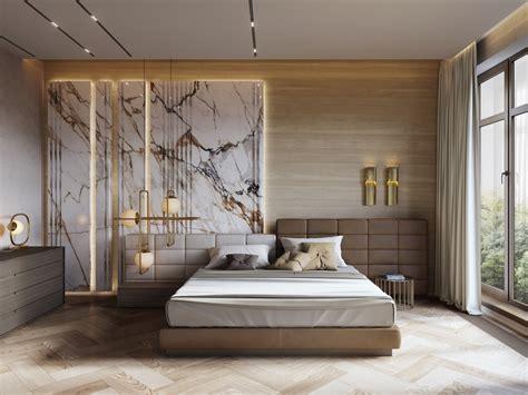 luxury bedrooms  images tips accessories