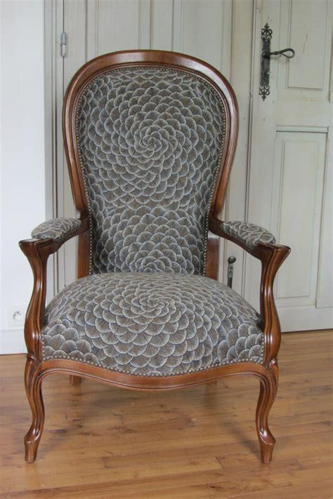refaire assise chaise refaire une assise de chaise 28 images relooking d une