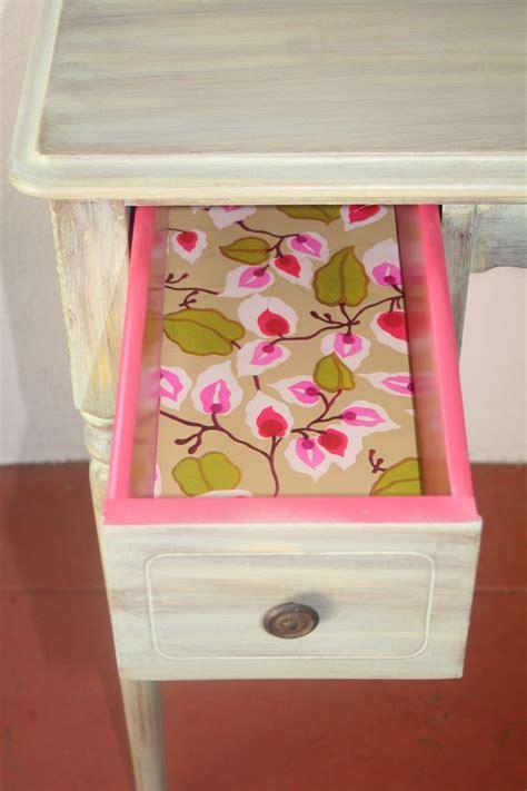 images   drawer detail  pinterest