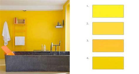 pastel cuisine africaine comment associer la couleur jaune en déco d 39 intérieur