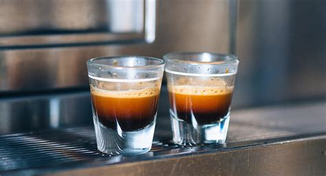 cafe ristretto what is ristretto 1912 pike