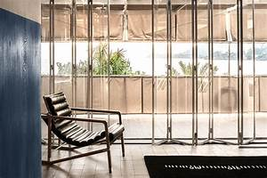 Eileen Gray E 1027 : eileen gray photos from her modernist villa in roquebrune ~ Bigdaddyawards.com Haus und Dekorationen