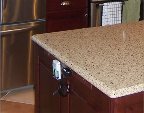 Kitchen Remodel Upper Valley NH Peachtree Builders