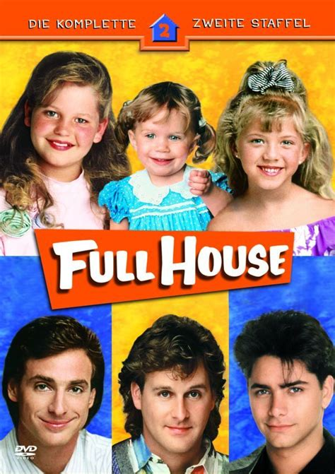 tv serien 90er house the only show my grandparents would let us