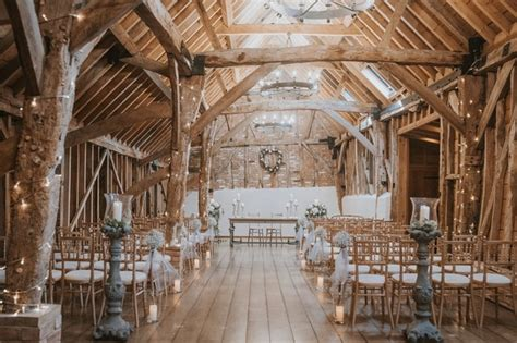 cheap wedding venues   affordable venues