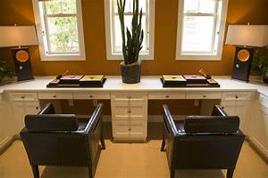 67, Luxury, U0026, Modern, Home, Office, Design, Ideas, U0026, D, U00e9cor, Pictures