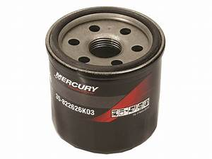 mercury fuel filter cross reference. mercruiser oil filter 35 866340k01 oil  filter. mercury marine 35 18458q3 fuel filter kit. filter asy oil  automotive. mercruiser oil filters wholesale marine. oil filters  quicksilver products.  2002-acura-tl-radio.info