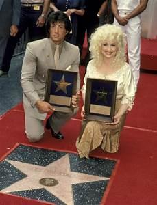 Dolly Parton — 89-Lb. Singer's Terrifying Collapse ...