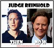 Judge Reinhold Plastic Surgery Before and After Facelift ...