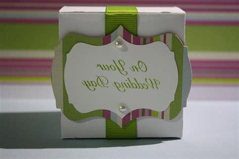 mickys blog christmas wedding cake