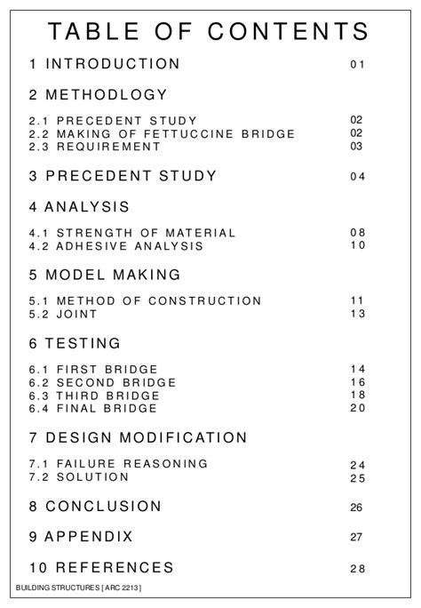 The meaning of life essay walt disney first business plan starting a deli business plan how to solve civil engineering problems