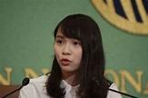 被控違反「港區國安法」煽惑分裂罪 前香港眾志成員周庭被捕-風傳媒