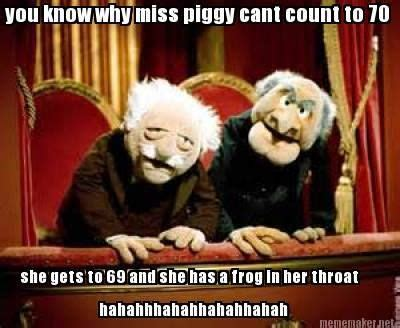 Muppet Memes - funny adult muppets meme http jokideo com funny adult muppets meme adulthumor funny