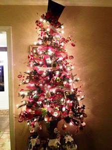 30 Stunning Red Christmas Decorations Ideas Decoration Love