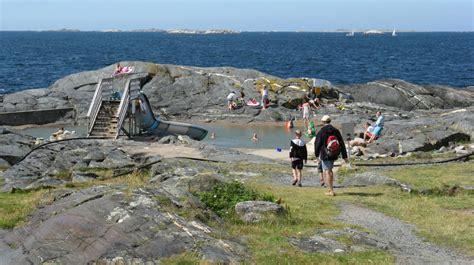 island  astol  bohuslaen swedentipsse