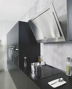Faire Son Plan De Maison : charmant faire son plan maison 17 hotte de cuisine ~ Premium-room.com Idées de Décoration