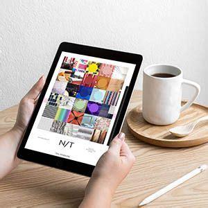 discover latest design trends trendbook webinar