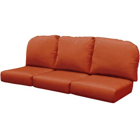 sofa seat cushions video search engine  searchcom