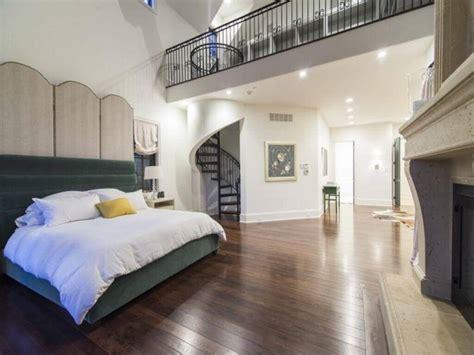 loft bedroom ideas loft bedroom design 53 in bedroom designs with