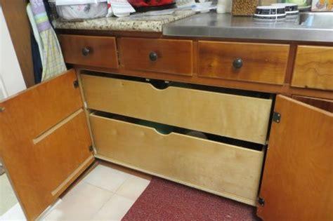 frame kitchen cabinets renovation ideas kitchen cabinets 7120