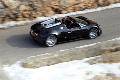 Bugatti veyron mansory linea vincero 2009. 2012 Bugatti Veyron 16.4 Grand Sport Vitesse Review, Price & 0-60 Time