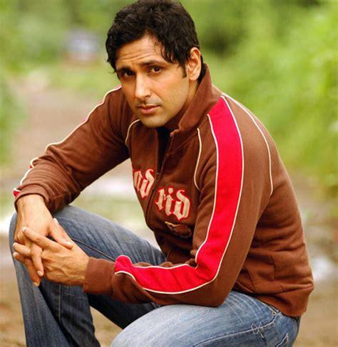Never left Delhi behind: Parvin Dabas