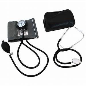 Student Blood Pressure Kit - Human Physiology