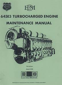 17 Best Images About Operation And Maintenance Manuals For Hydraulic Governors And Accessories