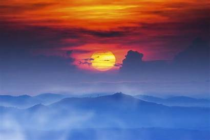 Spiritual Awakening Matter Does Why Merkaela