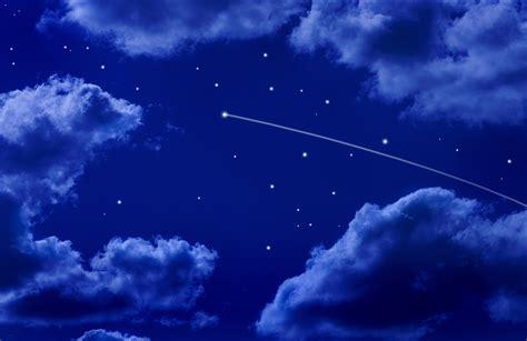What Causes Shooting Star Wonderopolis