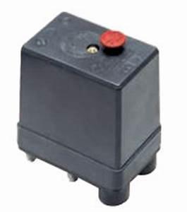 Accessoire Pour Compresseur D Air : accessoires compresseurs ~ Edinachiropracticcenter.com Idées de Décoration