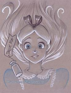 pretty drawing art tangled disney beautiful Awesome ...