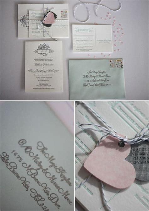 diy wedding invitation costs how much does a diy wedding cost wedding calligraphy