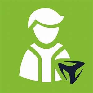 Meine Rechnung Mobilcom Debitel : mein mobilcom debitel kostencheck und kundenservice app by mobilcom debitel ~ Themetempest.com Abrechnung