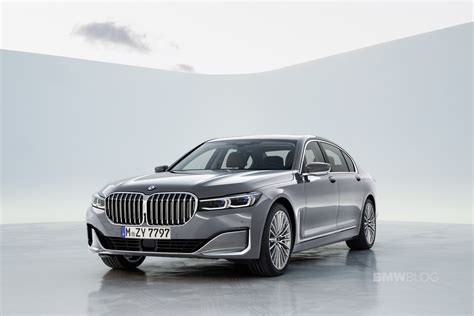 bmw  series facelift