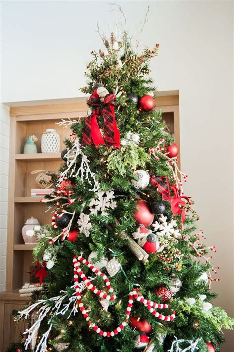 christmas tree colors ideas category christmas decorating ideas home bunch interior design ideas