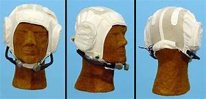 Emu Space Suit Snoopy Caps - Pics about space