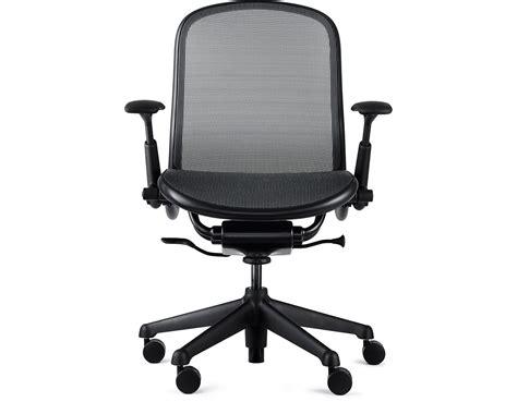 chadwick task chair hivemodern