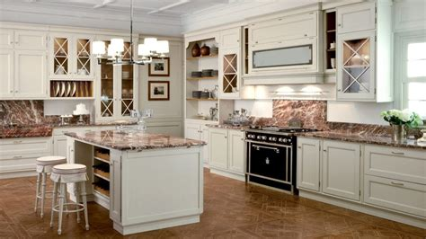 marble granite countertops tampa largo tampa bay marble