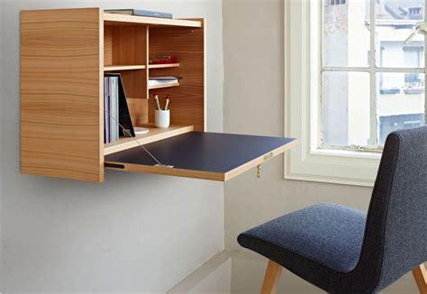 gain de place meuble 2 en 1 pratique et multifonction